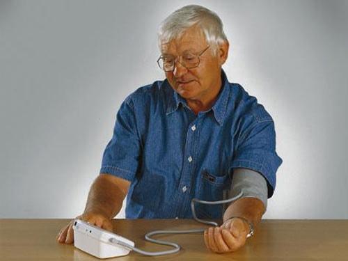 Tiêu chí chọn mua máy đo huyết áp tại nhà