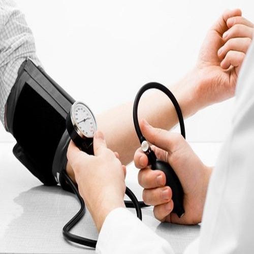 Lời khuyên hữu ích để có chỉ số huyết áp tốt
